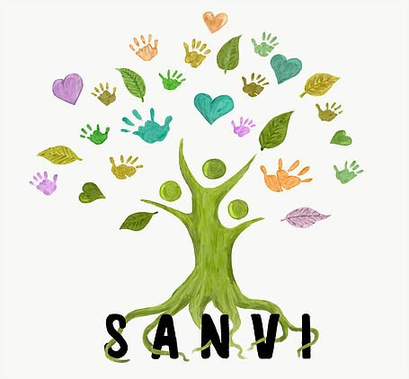 Hoy conocemos… San Viator