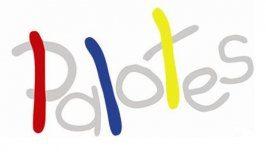 Hoy conocemos… C.E.I Palotes