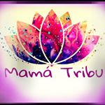 Blogera recomendada – Mamá Tribu