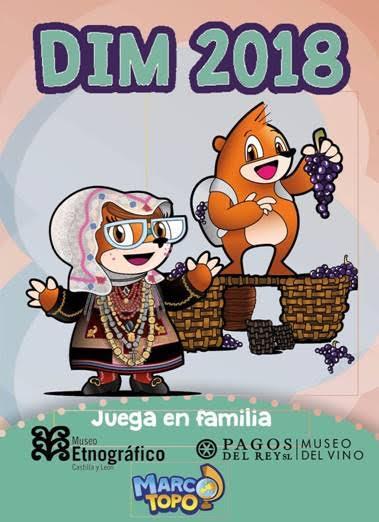 Día internacional de los Museos en Zamora