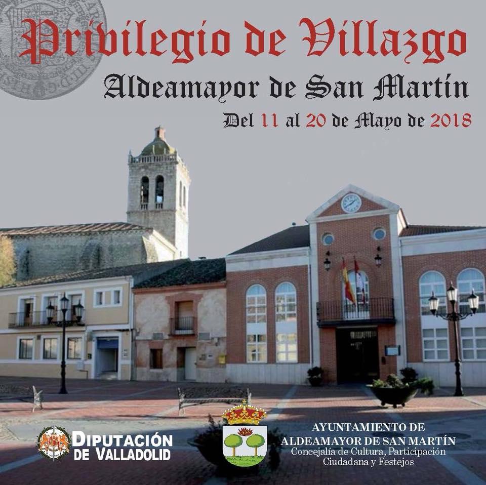 Privilegio de Villazgo