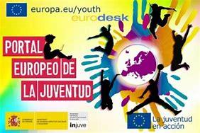 Programa Juventud en Acción
