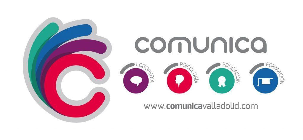 Hoy conocemos a… Comunica