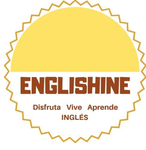Englishine_r
