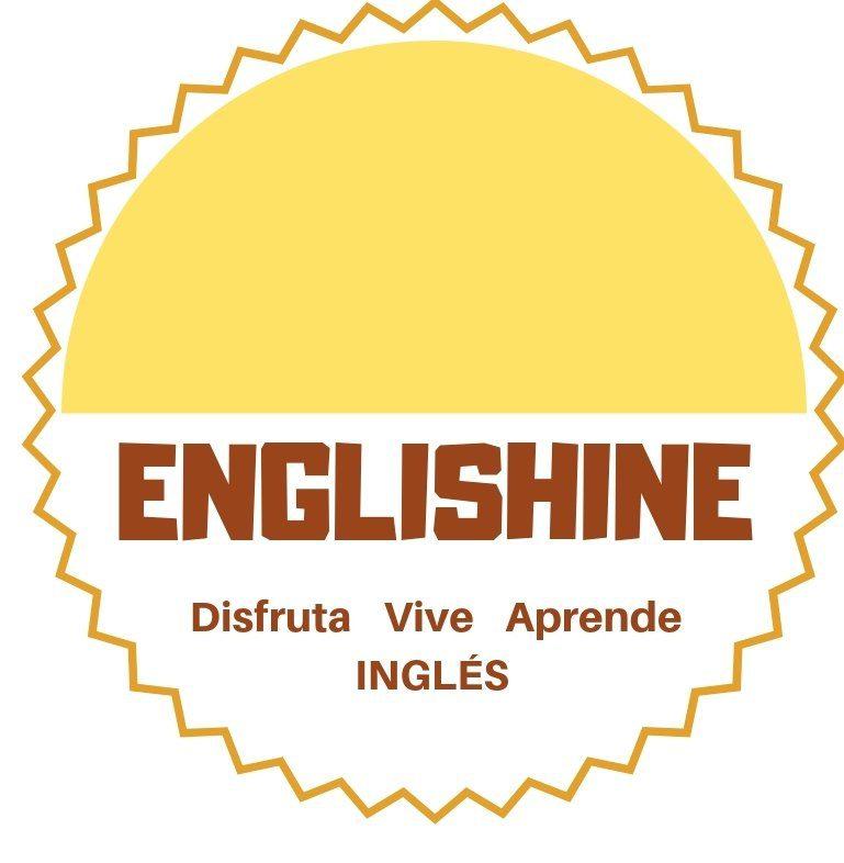 Hoy conocemos a… Englishine