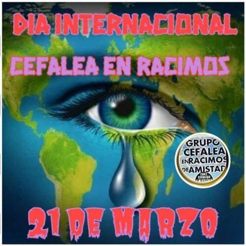fb_img_15531964978998767229304209622946.jpg