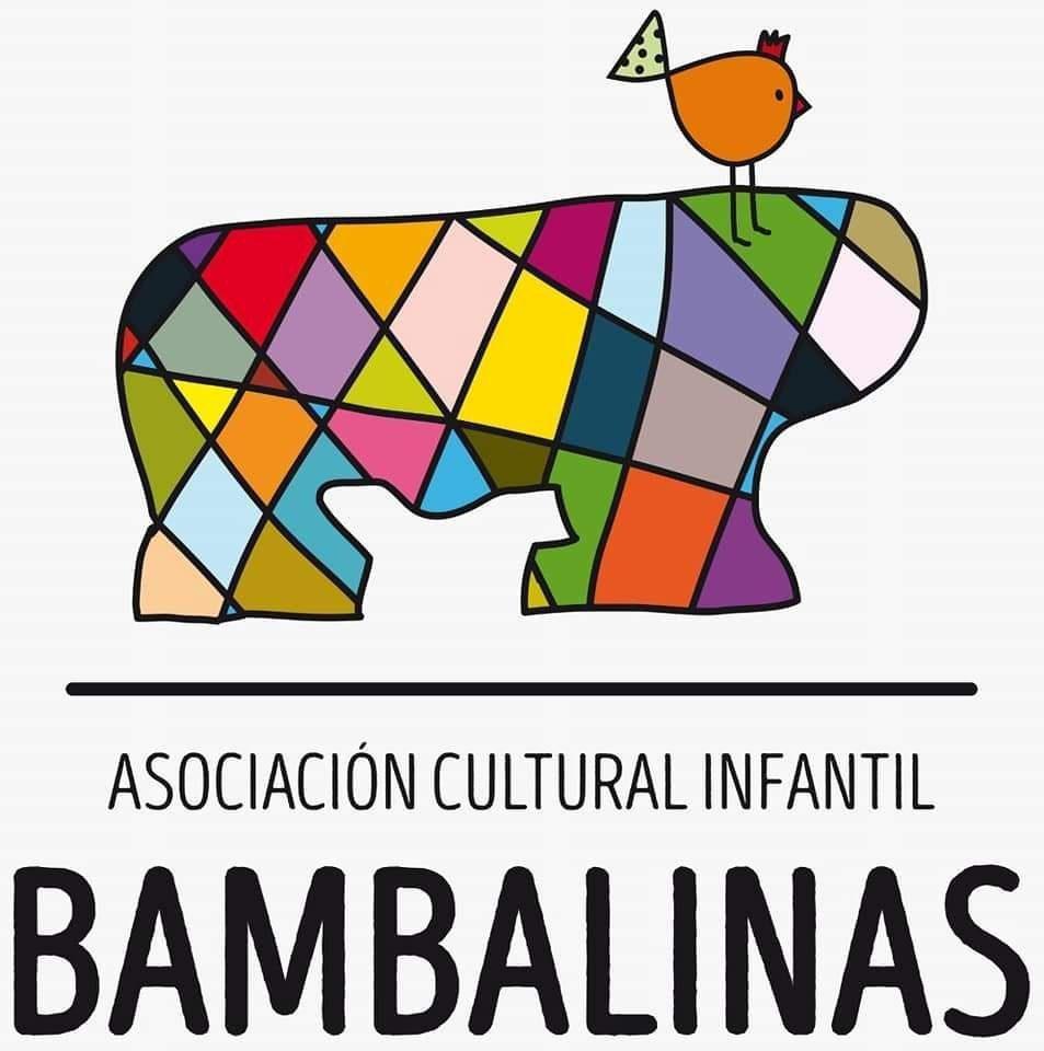 Asociación Bambalinas