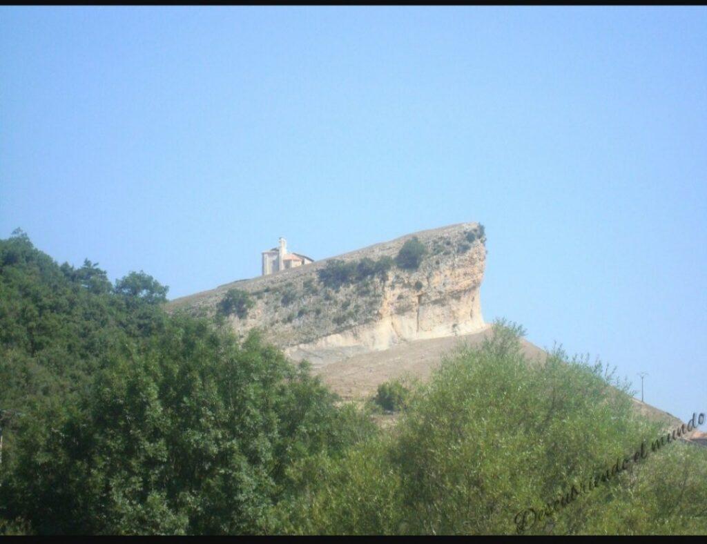 El Grial… en Burgos?