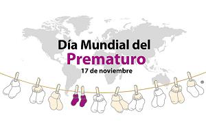 Grupo de apoyo prematuridad?