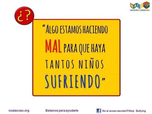 fb_img_1573340278449648176312314203972.jpg