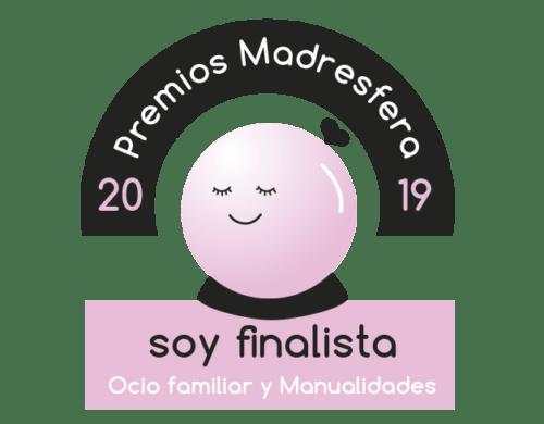 premios_bgday_20_finalista_ocio853176000626176734.png