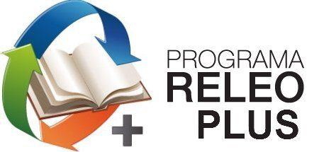 Releo Plus 2020-21