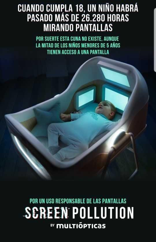 Multiópticas lanza SP Future