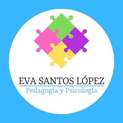 Eva Santos López
