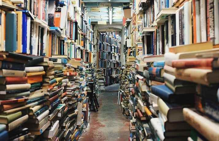 Todos tus libros