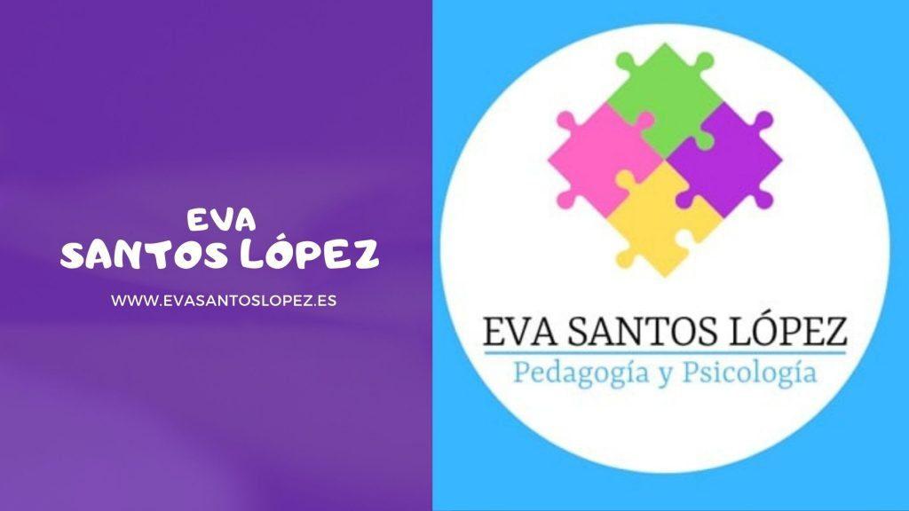 Aprendiendo con… Eva Santos López sobre Inteligencia Emocional