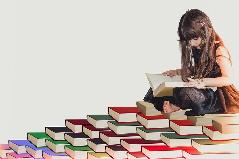 Aprendiendo con Eva Santos López: Dificultades del Aprendizaje