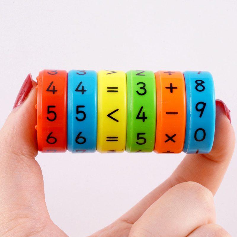 Ruedas-aritmeticas-magneticas-matematicas