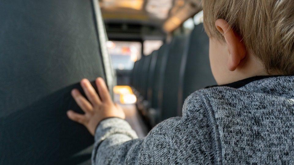school-bus-4682657_960_720