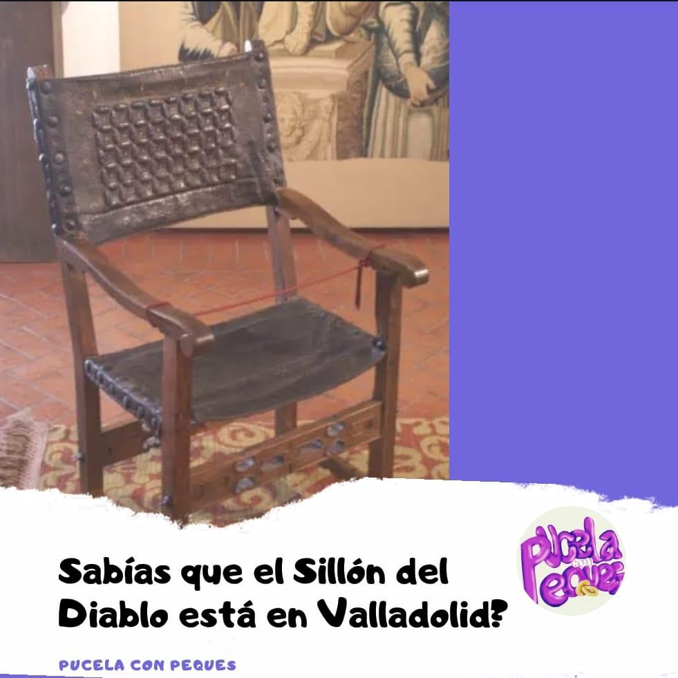 ¿Conoces bien Valladolid?