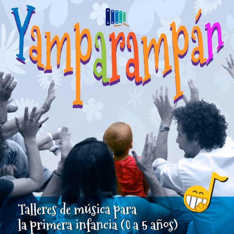 Talleres en Valladolid