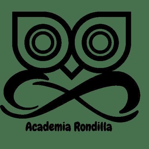 academia Rondilla