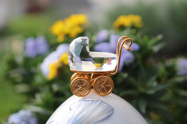 baby-cart-4954694_640