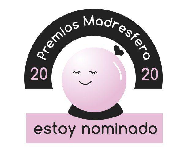 nominados_madresfera_20203974224067463158281.jpg